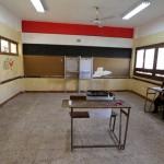 مصر.. 254 مرشحا لمجلس الشيوخ يتقدمون بأوراقهم في أول أيام تلقي الطلبات