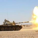 75 قتيلا في معارك ضارية شمال اليمن