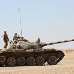 فيديو| التحالف العربي يؤكد على حرصه عدم تحول اليمن إلى ليبيا جديدة