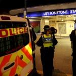مصر تتابع حادث مقتل أحد مواطنيها حرقا في لندن