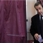 محكمة بريطانية تفرج بكفالة عن رجل أعمال مشتبه به في نقل أموال من القذافي إلى ساركوزي
