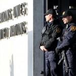 توقيف تونسيين اثنين بسويسرا في إطار التحقيق حول اعتداء مارسيليا