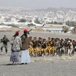 فيديو  اليمن.. محادثات مكثفة وسط