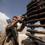السفير السعودي بواشنطن: إيران تحاول خلق «حزب الله» آخر في اليمن