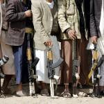 حقوقي يمني يتهم الأمم المتحدة بالعمل مع الحوثيين