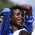 مصر: الاضطرابات في أثيوبيا شأن داخلي واستقرارها يصب في مصلحتنا