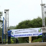 رواندا.. تصويت على تعديل الدستور للسماح بولاية ثالثة لـ