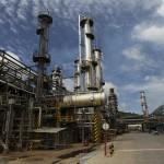 «شركات الخدمات» تعجز عن تجديد أسطولها في ظل أزمة النفط