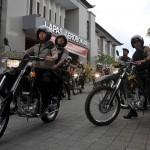 إندونيسيا تنشر 150 ألف جندي لتأمين احتفالات العام الجديد