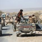 مبعوث الأمم المتحدة لليمن: المحادثات مستمرة رغم انتهاكات وقف إطلاق النار