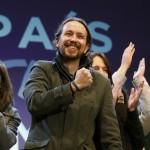 إسبانيا.. الانتخابات البرلمانية تنهى احتكار الأحزاب الكبرى