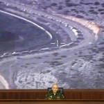 روسيا: موسكو وواشنطن متفقتان على الجماعات الإرهابية