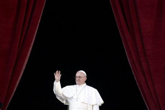 إميل أمين يكتب: «الفاتيكان» والقضية الفلسطينية..سيرة ومسيرة