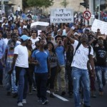 80 قتيلا في احتجاجات ضد الحكومة الإثيوبية