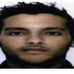 مقتل صديق عبد الحميد أباعود في سوريا.. كان يخطط لهجمات أخرى