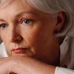 دراسة: عوامل اجتماعية تتسبب في متلازمة الأيض عند انقطاع الطمث