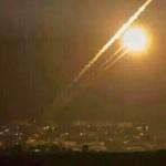 إسرائيل تقصف جنوب لبنان بـ8 قذائف