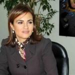 مصر تؤكد حرصها على تعزيز العلاقات المشتركة مع الإمارات