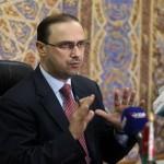 الأردن يندد بالهجوم الكيماوي «الهمجي» في سوريا