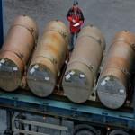 فرنسا: رفع إيران مستوى تخصيب اليورانيوم يستدعي ردًّا منسقًا