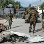 الأمم المتحدة: الصومال لم يعد دولة فاشلة