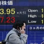 الصين تقر مقترحًا لإصلاح نظام الطرح الأولي للأسهم