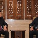 هل تنجح الصين في لعب دور نشط بشأن سوريا؟
