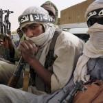 طالبان باكستان: خلافة البغدادي ليست إسلامية
