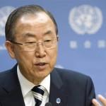 الأمم المتحدة تعين رئيسا جديدا لبعثة حفظ السلام في مالي