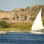 فيديو| تعرف على أشهر أماكن السياحة الشتوية في مصر