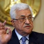 عباس يصدر عفوا عن ضابط حكم عليه بالسجن لانتقاده مشاركته في جنازة بيريس