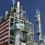 الخام الأمريكي يرتفع مع تقلص الإمدادات وبوادر صادرات وشيكة