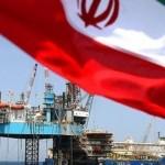 توقعات بارتفاع صادرات إيران النفطية لنصف مليون برميل يوميا