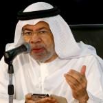 اتحاد الكتاب والأدباء العرب ينتخب مساعدي الأمين العام