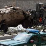 مقتل 6 جنود من حلف