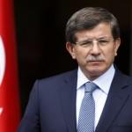 تركيا تستبعد اجراء محادثات بشأن الدستور مع حزب مؤيد للأكراد