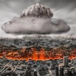 نهاية العالم.. وسيناريوهات النجاة المحتملة