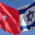 إسرائيل وتركيا تناقشان مشروع خط أنابيب للغاز