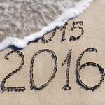 2016.. نهاية