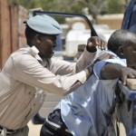 الحكومة الصومالية تحظر احتفالات