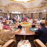 فيديو| صحفي يكشف أصداء مقتل صالح في قمة مجلس التعاون الخليجي بالكويت