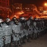 السلطات الأوكرانية تحظر الحزب الشيوعي