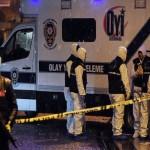 الكرملين:هجوم اسطنبول قد يكون نتيجة لتجاهل تركيا «لإشارات» موسكو