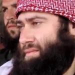 أبو همام البويضاني.. القائد الجديد لـ
