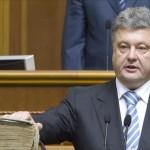 أوكرانيا تعرض مبادلة روسيين بقائدة الطائرة سافتشنكو