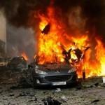 مقتل شخص وإصابة 12 بهجوم على مسجد في بنجلاديش