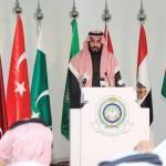 باكستان تؤكد انضمامها في التحالف الإسلامي