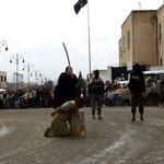 ميليشيا أفغانية تقطع رؤوس 4 من مقاتلي