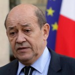 فرنسا تدعو إلى حل الخلاف بين دول عربية وقطر عبر الحوار