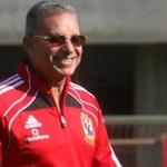 زيزو يعتذر للجيش المصري بالإنابة عن كل أهلاوي